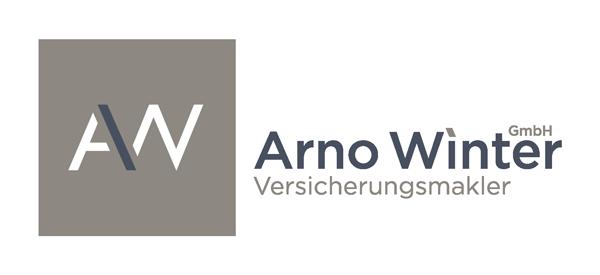 AW-Logo_600