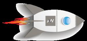 rocketrocket